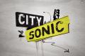 City Sonic
